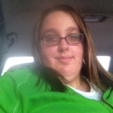 Simbalumpsmommy from Brookfield   Woman   27 years old   Gemini
