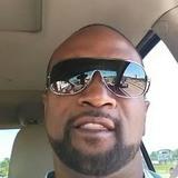 Xllamone from Johnson City | Man | 46 years old | Gemini