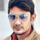 Abhaythakur