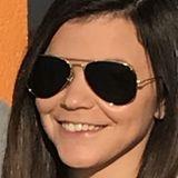 Katie from Marrero | Woman | 30 years old | Scorpio