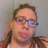 Litebritemix from Alexandria   Man   30 years old   Scorpio