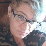 Kakes from Kansas City   Woman   46 years old   Taurus