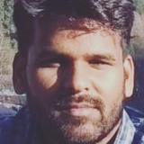 Vikas from Haraiya | Man | 25 years old | Sagittarius