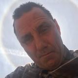 Earwig from Santa Cruz | Man | 48 years old | Taurus