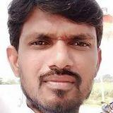 Rishi from Bellary | Man | 32 years old | Taurus