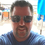 Matt from New Port Richey | Man | 36 years old | Cancer
