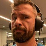 Dangnewark from Harrisville | Man | 40 years old | Leo