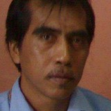 Abasridaryme from Pekanbaru   Man   57 years old   Capricorn