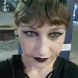 Iulia from Lincoln   Woman   27 years old   Taurus