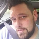 Bathguy from Bristol | Man | 37 years old | Leo