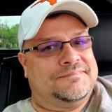 Fallguy from Wichita | Man | 48 years old | Capricorn