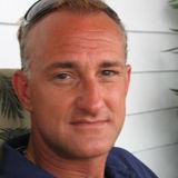 Drew from Waterbury | Man | 51 years old | Scorpio