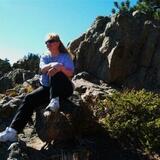 Gwendolyn from Wyandotte | Woman | 49 years old | Virgo