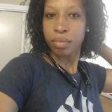 Biglip from Greer | Woman | 37 years old | Aquarius