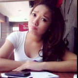 Stevano Moniqa from Bandung   Woman   27 years old   Pisces