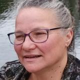 Zambiwichick from Taupo | Woman | 53 years old | Scorpio