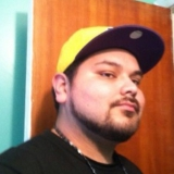 Elguey from Hillsboro   Man   34 years old   Taurus