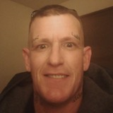 Bryannicklemh from Columbia   Man   44 years old   Capricorn