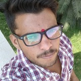Sanket from Manchar | Man | 23 years old | Capricorn