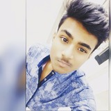 Biswajit from Navadwip | Man | 20 years old | Cancer