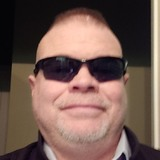 Jd from Spring Hill | Man | 53 years old | Gemini