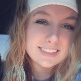 Bre from Winnemucca | Woman | 24 years old | Taurus