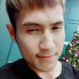 Melvin from Batu Pahat | Man | 28 years old | Pisces