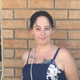 Pride from Canning Vale | Woman | 36 years old | Scorpio