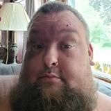 Bigboy from Kiester | Man | 30 years old | Aries