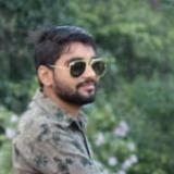 Pradhan from Haridwar | Man | 23 years old | Leo