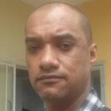 Tranzatlantik from Centre de Flacq | Man | 44 years old | Aquarius