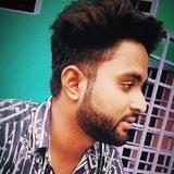 Saif from Raniganj | Man | 21 years old | Capricorn