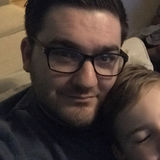 Davo from Rochester   Man   34 years old   Libra
