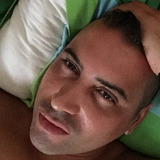Mike from Torrevieja | Man | 39 years old | Sagittarius