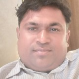 Jawahar from Kukatpalli | Man | 31 years old | Gemini