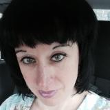 Engelchen from Berlin | Woman | 52 years old | Gemini