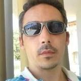 Fernan from Valladolid | Man | 41 years old | Gemini
