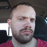 Joe from Winchester | Man | 27 years old | Virgo