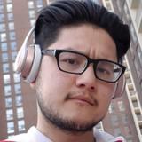 Afghanakbar from Brampton | Man | 24 years old | Cancer