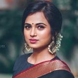 Apuu from Guruvayur | Woman | 26 years old | Aquarius