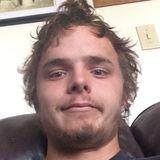 Weeit from Waskatenau | Man | 22 years old | Scorpio
