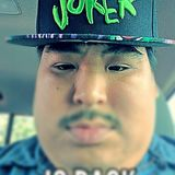Joker looking someone in Huntsville, Alabama, United States #8