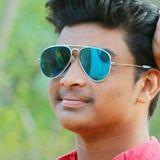 Solomon from Kukatpalli | Man | 22 years old | Capricorn