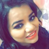 Shikha from Patiala | Woman | 29 years old | Virgo