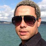 Ruly from Cuba   Man   33 years old   Scorpio