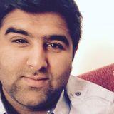 Moha from Alcaniz | Man | 24 years old | Leo