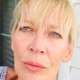 Suzannebettick from Fort Walton Beach   Woman   56 years old   Aries