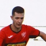 Vela from Malaga   Man   26 years old   Leo