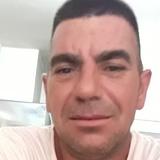 Nest from Tortosa | Man | 43 years old | Aquarius