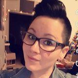 Eloo from Douai | Woman | 26 years old | Leo